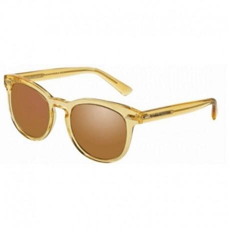 Dolce & Gabbana DG4254-2825F9