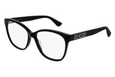 Gucci Seasonal Icon GG0421O 001