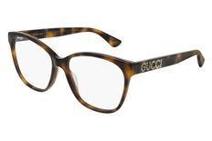 Gucci Seasonal Icon GG0421O 002