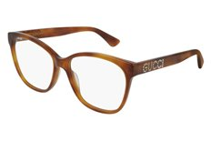 Gucci Seasonal Icon GG0421O 004