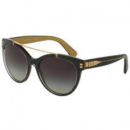 Dolce & Gabbana DG4280-29558G