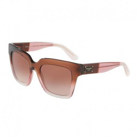 Dolce & Gabbana DG4286 306013