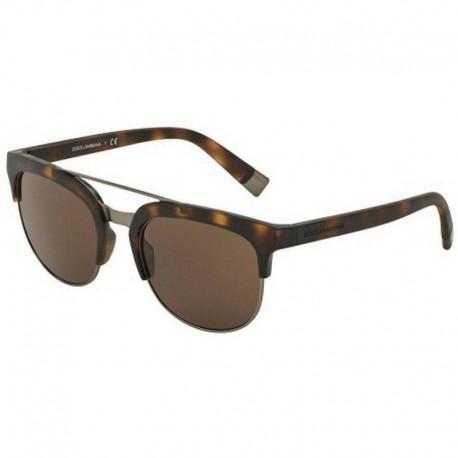 Dolce & Gabbana DG6103-302873