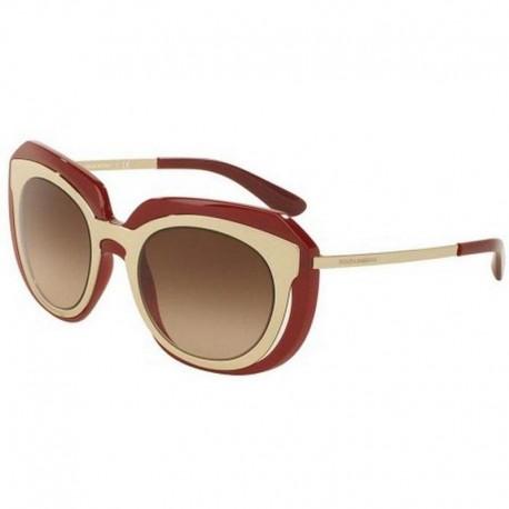 Dolce & Gabbana DG6104-304413