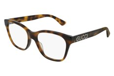 Gucci Seasonal Icon GG0420O 002