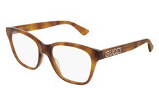 Gucci Seasonal Icon GG0420O 004