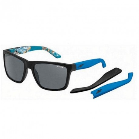 Arnette AN4177 WITCH DOCTOR-222787