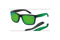 Arnette AN4177 WITCH DOCTOR-22453R