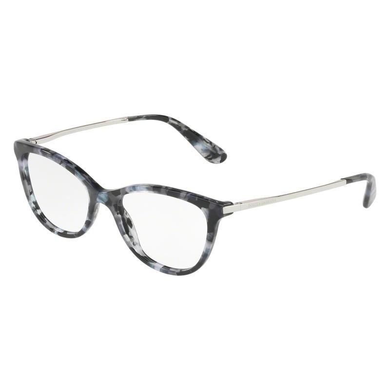 8820067fe54e17 Dolce   Gabbana Eyeglasses Dg3258   CINEMAS 93