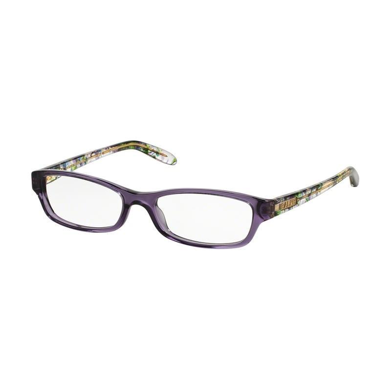 Gafas Online, Lentillas y Líquidos - Óptica Óptima