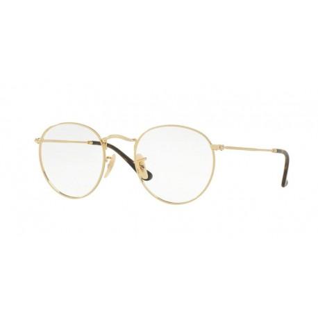 ray ban gafas vista