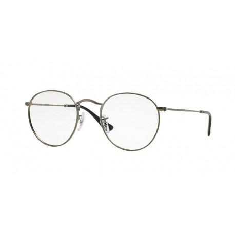 gafas ray ban mujer vista