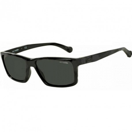 Arnette AN4208 BISCUIT-41/87