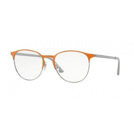 gafas ray ban aviator graduadas