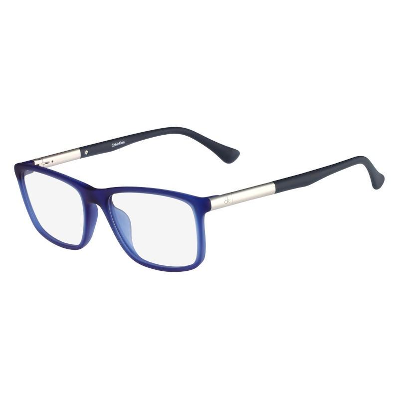 Calvin Klein CK5864 438 | Gafas Graduadas