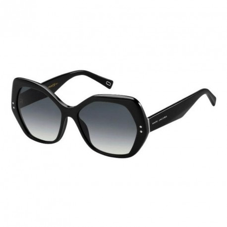Marc Jacobs Marc 117/S 807 (9O)