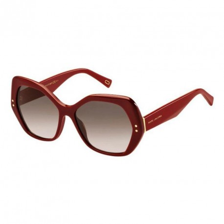 Marc Jacobs Marc 117/S OPE (K8)
