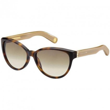 Marc Jacobs MJ465/S-BVX(S8)