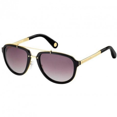 Marc Jacobs MJ515/S-0OT(PB)