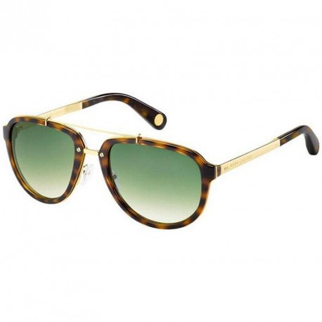 Marc Jacobs MJ515/S-0OU(LA)