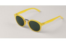 Mr. Boho EP-11 HONEY FITZROY WITH CLASSICAL LENSES
