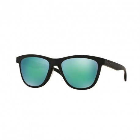 Oakley Moonlighter OO9320 12