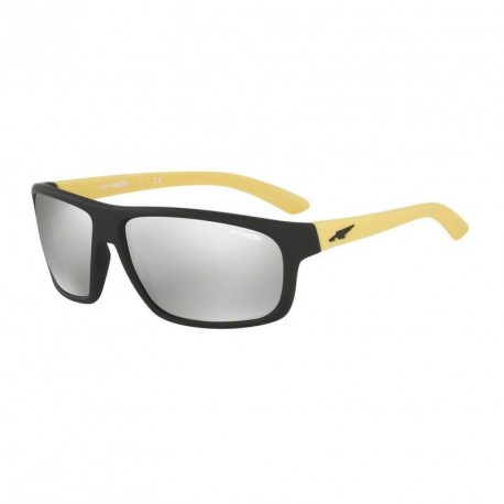 Arnette AN4225 Burnout 23776G
