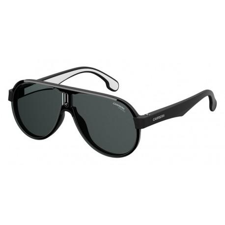 Carrera 1008 S 003(IR)   Gafas de Sol ab63a4deac