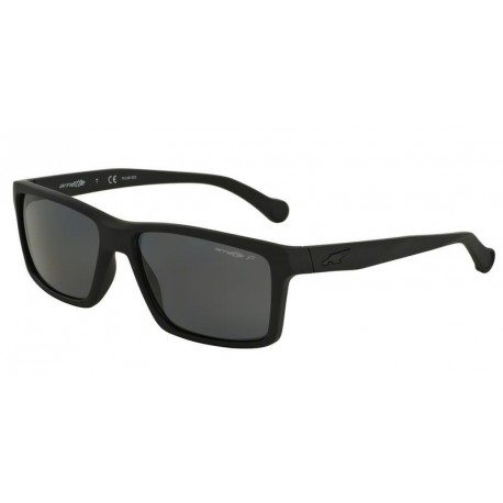 Arnette BISCUIT AN4208 447/81