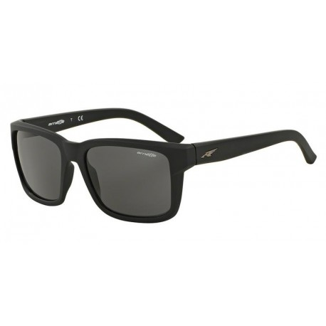 Arnette SWINDLE AN4218 01/87