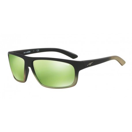 Arnette BURNOUT AN4225 24258N
