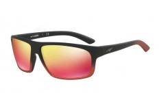 Arnette BURNOUT AN4225 24266Q