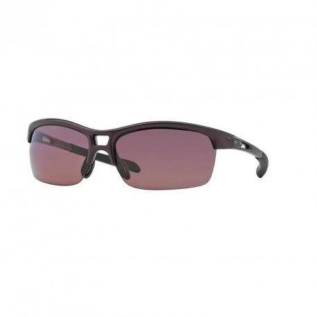 Oakley RPM Squared OO9205 07