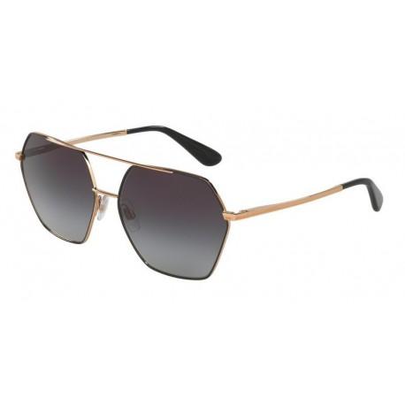 Dolce & Gabbana DG2157 12968G