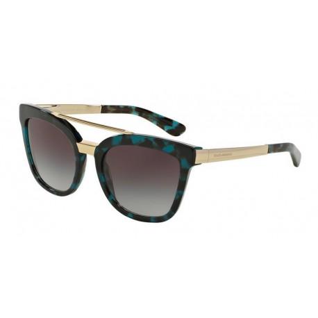 Dolce & Gabbana DG4269 28878G