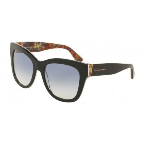 Dolce & Gabbana DG4270 303319