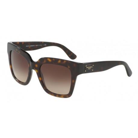 Dolce & Gabbana DG4286 502/13
