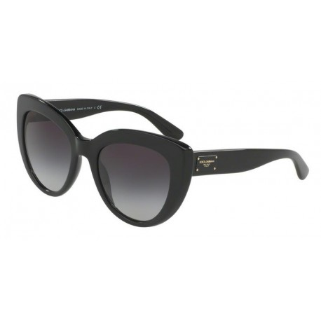 Dolce & Gabbana DG4287 501/8G