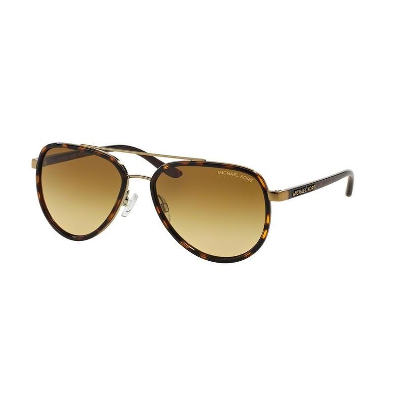 Gafas de Sol Michael Kors a buen precio - Óptima Óptica - Óptica Óptima d7552576ee8