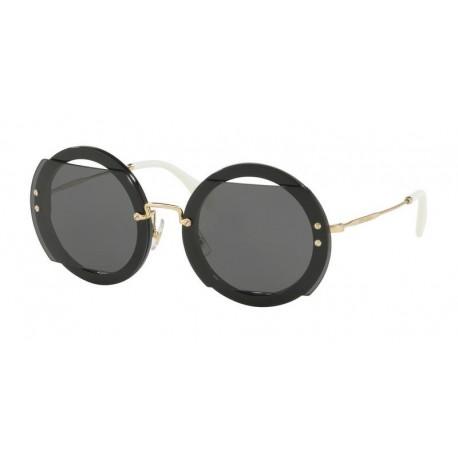 3395073af6 Gafas de Sol Miu Miu MU06SS 1AB1A1 HPUlI - filledwithwords.com