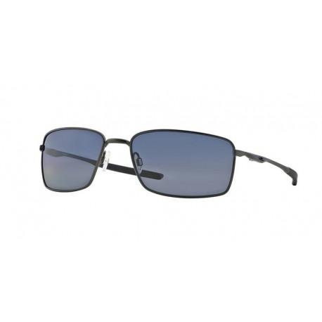 Oakley SQUARE WIRE OO4075 407504