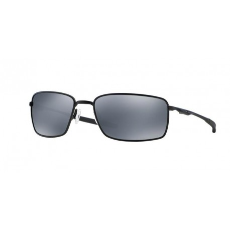 Oakley SQUARE WIRE OO4075 407505