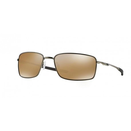Oakley SQUARE WIRE OO4075 407506