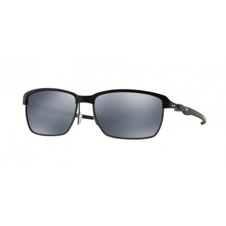 Oakley TINFOIL CARBON OO6018 601802