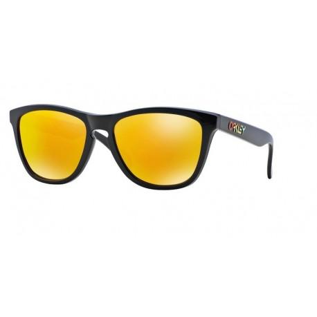Oakley FROGSKINS OO9013 24-325