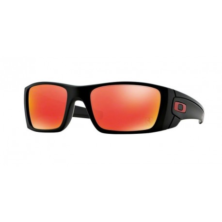 Oakley FUEL CELL OO9096 9096A8
