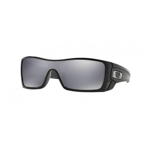 Oakley BATWOLF OO9101 910101