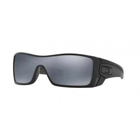 Oakley BATWOLF OO9101 910135