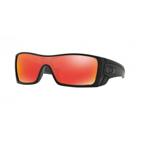 Oakley BATWOLF OO9101 910138
