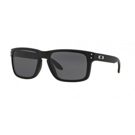 Oakley HOLBROOK OO9102 910201